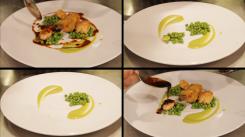 Restaurant La Jabotière - Royan