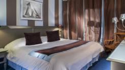 Hôtel Lensotel - Vendin-le-Vieil