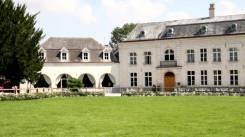 Hôtel Château de Cocove **** - Recques-sur-Hem