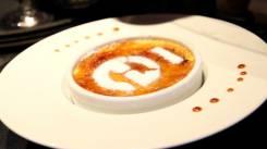 Restaurant L'Edito Reims - Reims