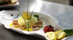 Restaurant L'Edito Saint-Quentin - Saint-Quentin