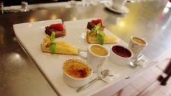 Restaurant La Sousta - Cannes