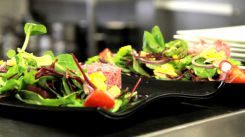 Restaurant Restaurant 1802 - Besançon