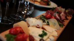 Restaurant Marcellino - Nîmes