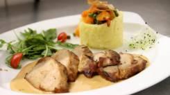 Restaurant Hotel de la Paix - Bapaume