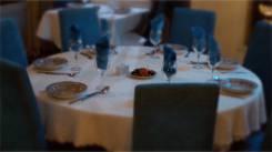 Restaurant Le Timgad - Lens