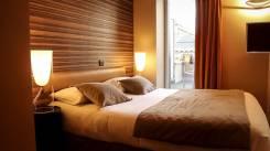 Hôtel L'Adresse **** - Saint-Malo