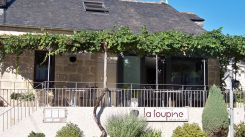 Restaurant La Toupine - Brive-la-Gaillarde