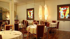 Restaurant Le relais - Angers