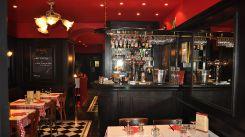 Restaurant Le Bistrot du 7 - Nantes