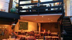 Restaurant La Recré - Nantes