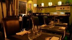Restaurant Izakaya Joyi - Nantes