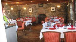 Restaurant La Divate - Saint-Julien-de-Concelles