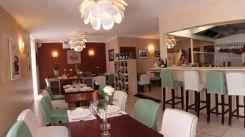 Restaurant L'atelier d'alain - Nantes