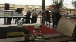Restaurant L'Acropole - Sables-d'Olonne