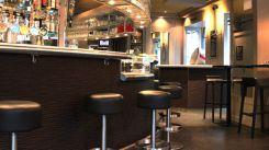 Restaurant Le Molière - Nantes