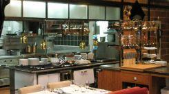 Restaurant Baron Lefevre - Nantes