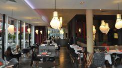 Restaurant Brasserie Félix - Nantes