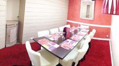 Restaurant le bistrot gourmand - Sables-d'Olonne
