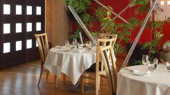 Restaurant Le Quai des saveurs - Sables-d'Olonne