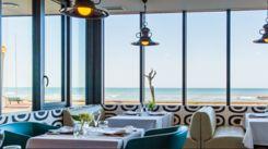 Restaurant Le Sloop - Sables-d'Olonne