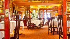 Restaurant Le Bistro de Paris - Laval