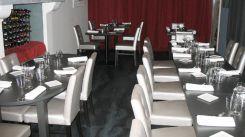 Restaurant Le Petit Périgord - Laval