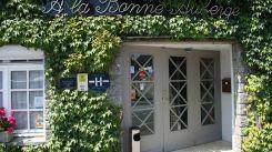 Restaurant A la bonne auberge - Laval