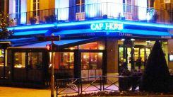 Restaurant Cap Horn - Laval