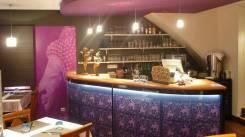 Restaurant L'Auberge des 7 Plats - Mans