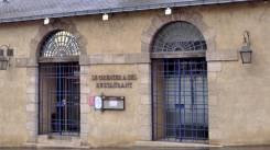 Restaurant Le Grenier à Sel - Mans