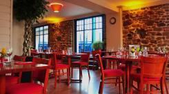 Restaurant Le Billot - La Baule-Escoublac