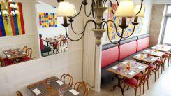 Restaurant Le Bistrot à Gilles - Nantes