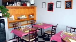 Restaurant Chez Boubou - Saint-Nazaire