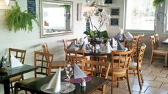 Restaurant Le Bord du Lac - Cholet