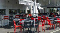 Restaurant Faubourg Café - Cholet