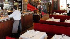 Restaurant Le Grand Café - Cholet