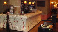Restaurant Nota Bene - Nantes