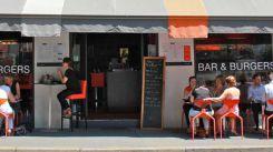 Restaurant L'Adresse - Nantes