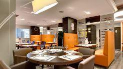 Restaurant Bistro Yonnais - Roche-sur-Yon