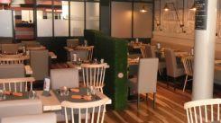 Restaurant L' Atable - Roche-sur-Yon