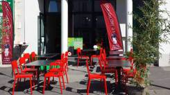 Restaurant Japyonnais - Roche-sur-Yon