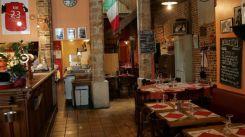 Restaurant La Fossetta - Lille