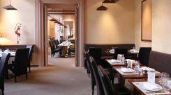 Restaurant L'Assiette du marché - Lille