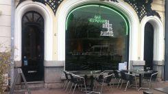 Restaurant Au Diable des Plaisirs - Lille