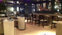 Restaurant Brasserie le QG - Lille