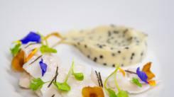 Restaurant La Royale - Lille