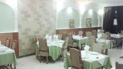 Restaurant Layalina - Lille