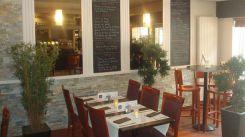 Restaurant Le Pavé Lillois - Lille