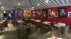 Restaurant Le Bistrot d'en face - Valenciennes